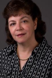 Anita Dosik