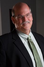 Steve Glazner