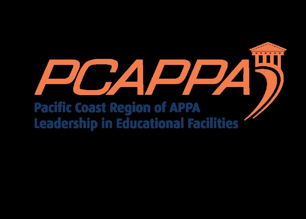 PCAPPA Logo