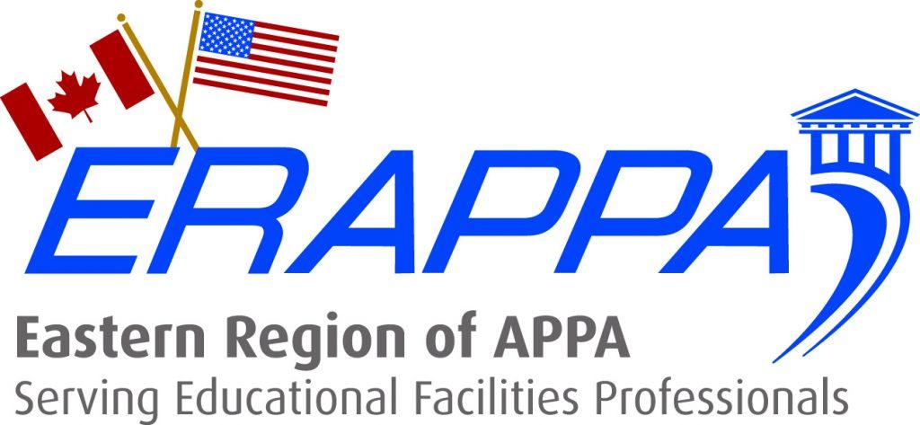 ERAPPA Logo