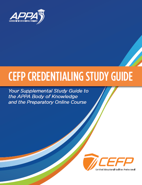CEFP credentialing study guide