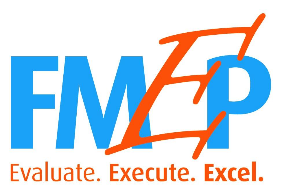 FMEP Logo