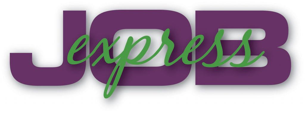 Job Express Logo