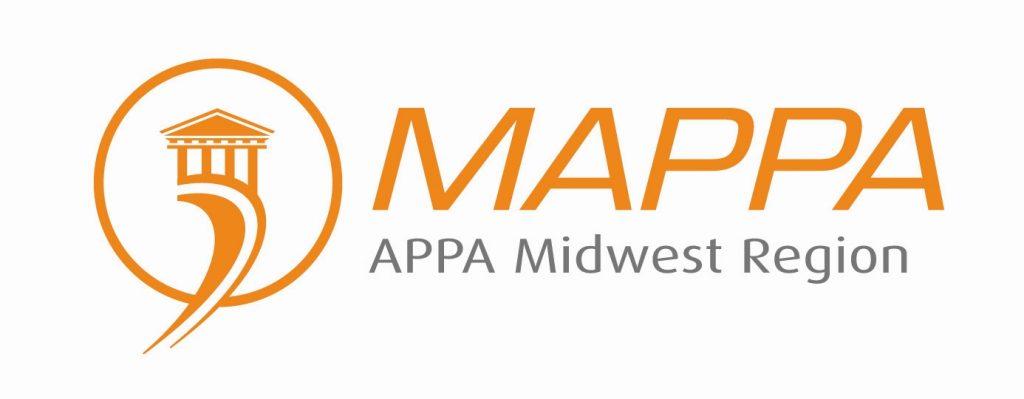 MAPPA Region Logo