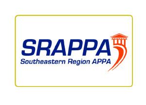 SRAPPA Logo