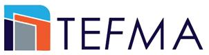 TEFMA logo