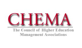 CHEMA logo