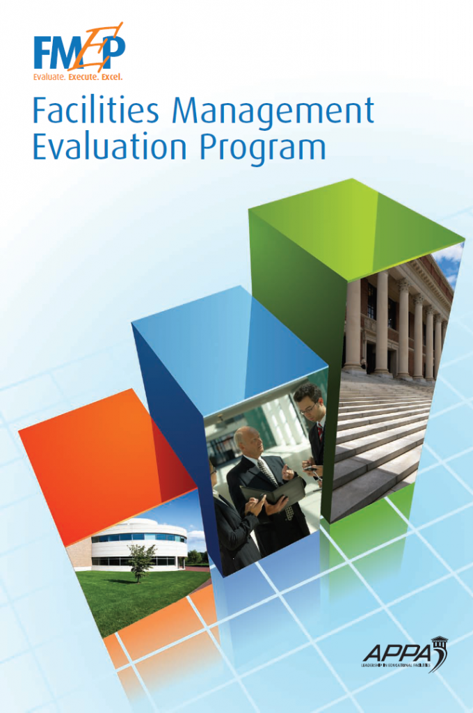 FMEP Brochure Cover Page
