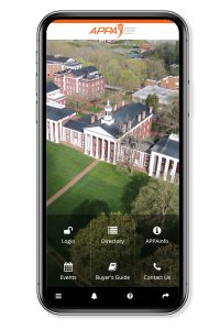 APPA365 app