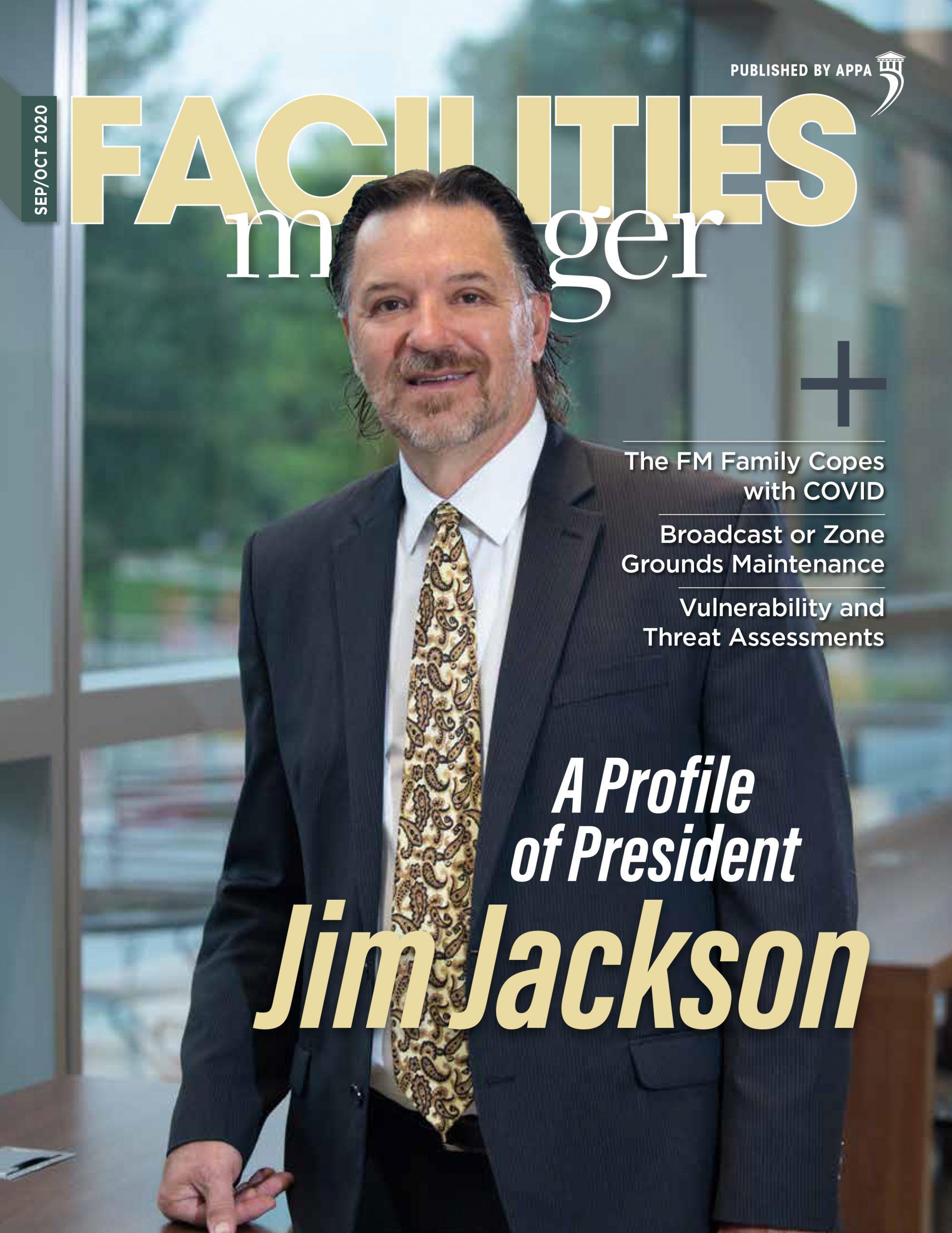FM SO2020 Cover Jim Jackson Image.