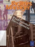 Facilities Manager Magazine - January/February 2002