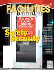Facilities Manager Magazine - January/February 2009