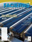 Facilities Manager Magazine - January/February 2012