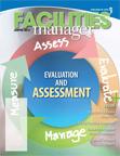 Facilities Manager Magazine - January/February 2013