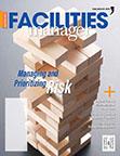 Facilities Manager Magazine - January/February 2016