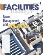 Facilities Manager Magazine - January/February 2017