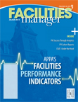 Facilities Manager Magazine - July/August 2013