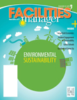 Facilities Manager Magazine - March/April 2011