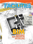 Facilities Manager Magazine - May/June 2009