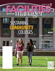 Facilities Manager Magazine - May/June 2011