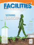 Facilities Manager Magazine - May/June 2013