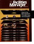 Facilities Manager Magazine - Summer 1986