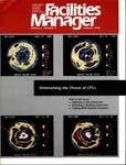 Facilities Manager Magazine - Summer 1990
