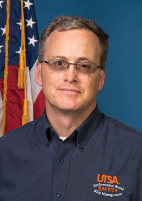 John DeLaHunt, MBA, ARM