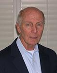 Jack Hug, Past APPA President and APPA Fellow