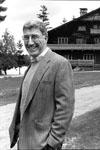 Harvey Kaiser