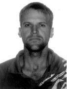 Headshot of Scott Macdonald