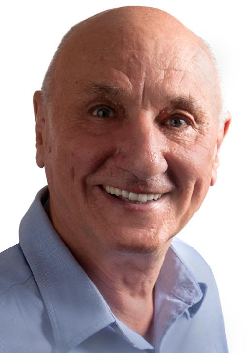 Headshot of Jiri Skopek
