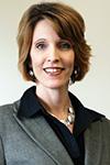 Suzanne Hilleman, MBA, SPHR