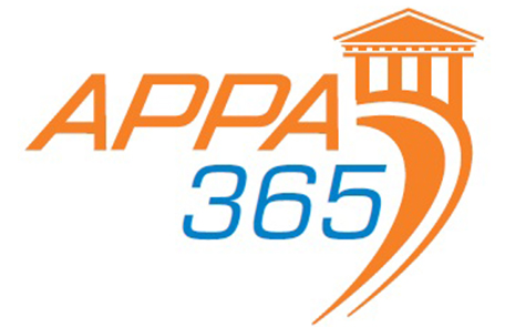 APPA365 Logo - News