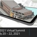 This image has an empty alt attribute; its file name is Summit-Graphic-125x125.jpg