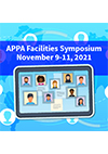 Image for Fall AFS 2021