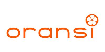 Oransi logo